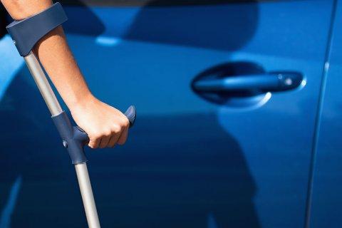 Réservation taxi conventionné CPAM à Sens